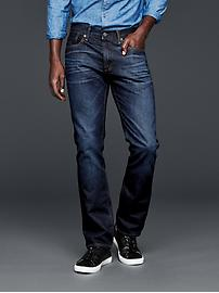 ORIGINAL 1969 slim fit jeans (rockaway wash)