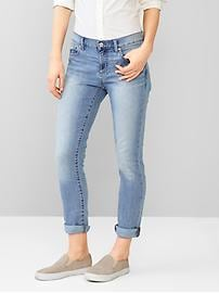 1969 girlfriend jeans