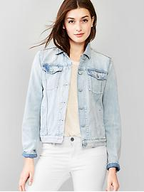 1969 denim jacket