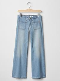 1969 flare jeans