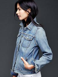 1969 icon denim jacket