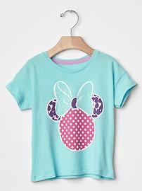 Junk Food&#153 Disney graphic tee