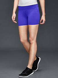 gFast sprint tech shorts