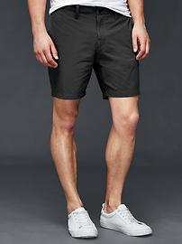 Tech shorts (18cm)