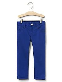 1969 high stretch slim jeans