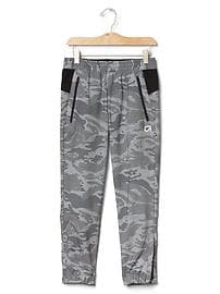 GapFit kids active pants