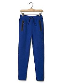 GapFit kids pieced pants