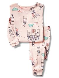 Fairy tale sleep set