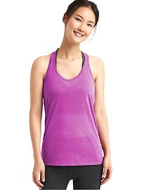 GapFit Breathe air tank