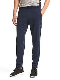 GapFit core training pants