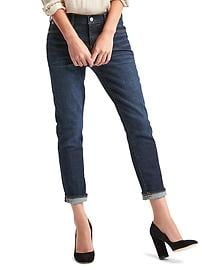 AUTHENTIC 1969 best girlfriend jeans