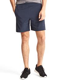 GapFit core trainer shorts