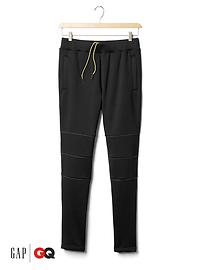 Gap x GQ Michael Bastian jogger pants