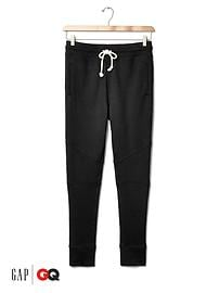 Gap x GQ John Elliott french terry sweatpants