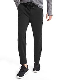 Elements fleece joggers