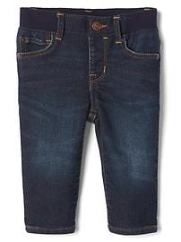 1969 his first supersoft straight jeans