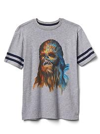JunkFood&#153 + Junk Food &#153 Star Wars&#153 半袖Tシャツ