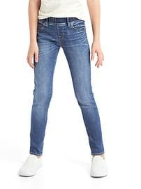 1969 superdenim high stretch jeggings