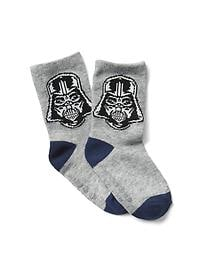 babyGap &#124 Star Wars&#153 ソックス