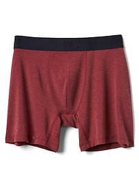 Breathe boxer briefs