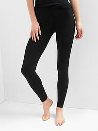 Pure Body leggings