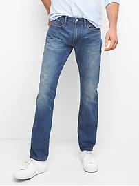 ORIGINAL 1969 slim fit jeans