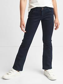 1969 superdenim high stretch boot jeans