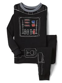 Gap &#124 Star Wars&#153 ダースベイダー パジャマセット
