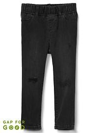 1969 high stretch jeggings