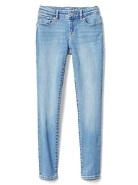1969 high stretch super skinny jeans