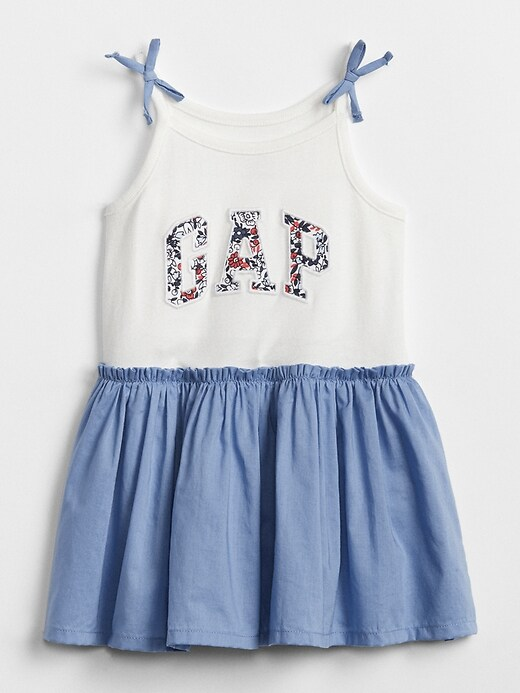 https://www.gap.co.jp/browse/product.do?cid=1112617&pcid=1058783&vid=1&pid=319803006