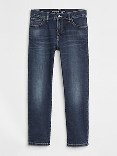 1969 superdenim high stretch slim jeans