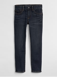 1969 high stretch skinny jeans