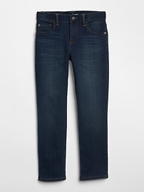 1969 supersoft high stretch slim jeans