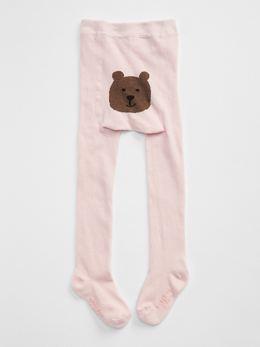 https://www.gap.co.jp/browse/product.do?pid=693475036&sdkw=solid-bear-tights-P693475&vid=1&sdReferer=https%3A%2F%2Fwww.gap.co.jp%2Fproducts%2F%25E3%2582%25AD%25E3%2583%2583%25E3%2582%25BA%25E3%2583%25BB%25E5%25AD%2590%25E4%25BE%259B%25E3%2582%25BF%25E3%2582%25A4%25E3%2583%2584.jsp