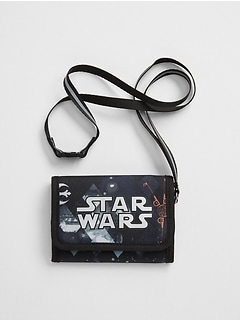 GapKids &#124 Star Wars&#153 財布