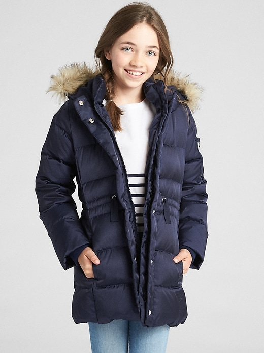 https://www.gap.co.jp/browse/product.do?pid=334709006&sdkw=P334709&vid=1&sdReferer=https%3A%2F%2Fwww.gap.co.jp%2Fproducts%2F%25E3%2582%25AD%25E3%2583%2583%25E3%2582%25BA%25E3%2583%2580%25E3%2582%25A6%25E3%2583%25B3%25E3%2582%25B8%25E3%2583%25A3%25E3%2582%25B1%25E3%2583%2583%25E3%2583%2588%25EF%25BC%2588%25E5%25AD%2590%25E4%25BE%259B%25E3%2583%25BB%25E5%25AD%2590%25E4%25BE%259B%25E6%259C%258D%25EF%25BC%2589.jsp