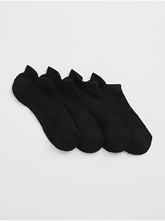 Coolmax&#174 athletic socks (2-pack)