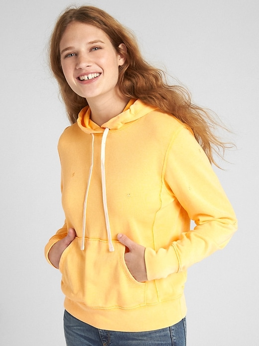 https://www.gap.co.jp/browse/product.do?pid=386935026&sdkw=P386935&vid=1&sdReferer=https%3A%2F%2Fwww.gap.co.jp%2Fproducts%2Fhooded-pullover-sweatshirts.jsp