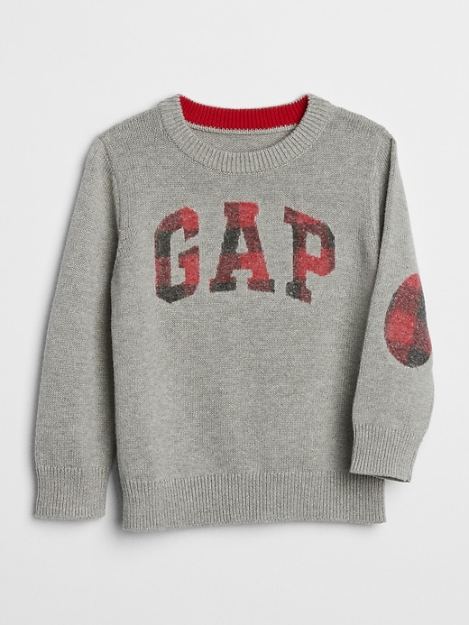 https://www.gap.co.jp/browse/product.do?cid=1112618&pcid=1001111&vid=1&pid=363623036