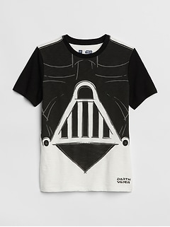 GapKids &#124 Star Wars&#153 Tシャツ