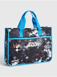GapKids &#124 Star Wars&#153 トートバッグ