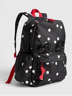 GapKids &#124 Disney Minnie Mouse