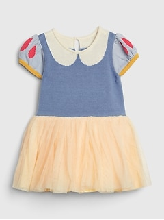 babyGap | Disney Baby Snow White ワンピース