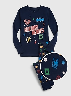 GapKids | DC™ パジャマセット