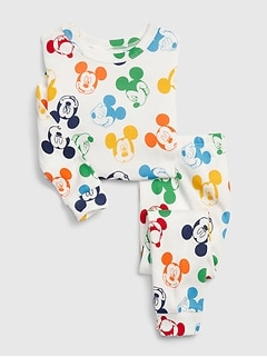 babyGap | Disney Mickey Mouseパジャマセット
