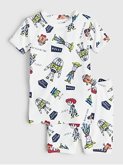 babyGap' Disney Toy Story パジャマセット