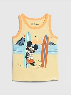babyGap | Disney Mickey Mouse