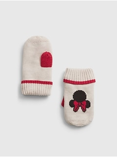babyGap | Disney Minnie Mouse ミトン
